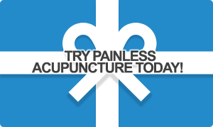 chiropractic, acupuncture, Toronto, Thornhill, north york