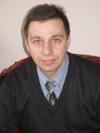 Robert Blumin